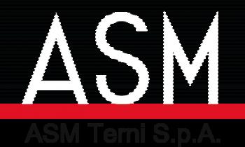 ASM terni